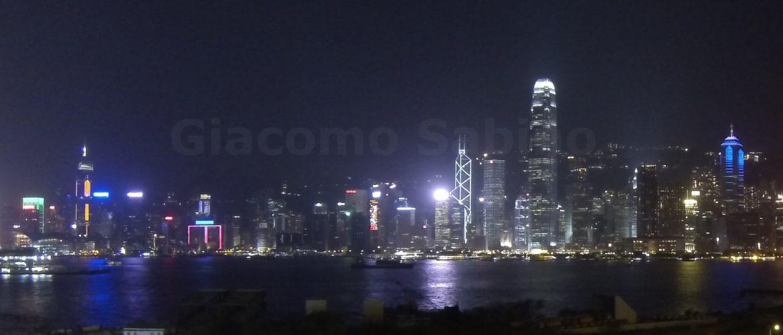 HK NIGHT-f