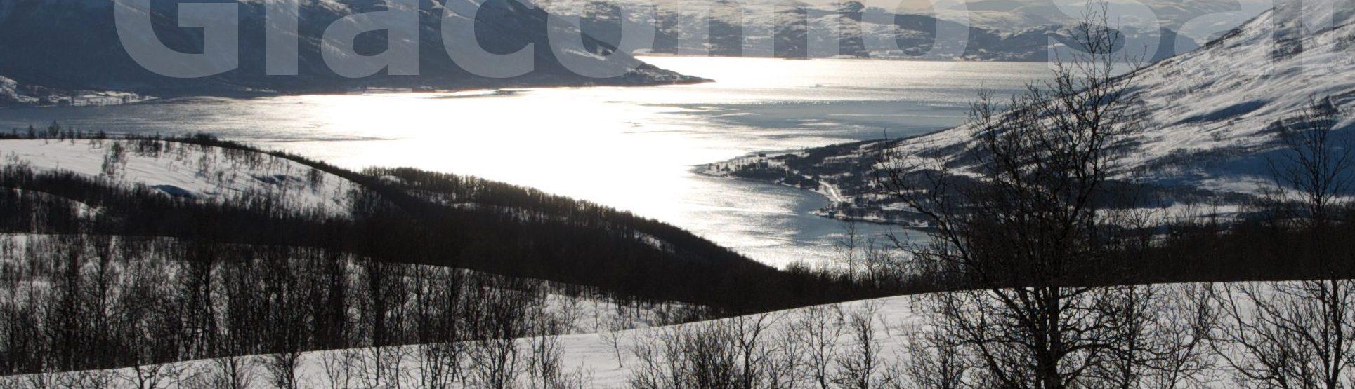 Norway-f