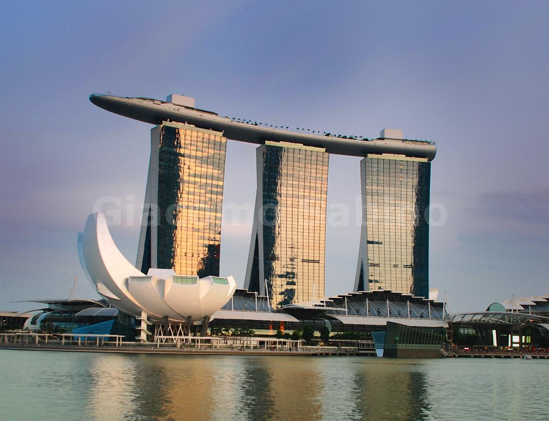 Singapore-f