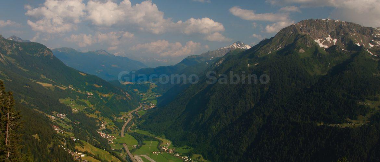 Schweiz-f