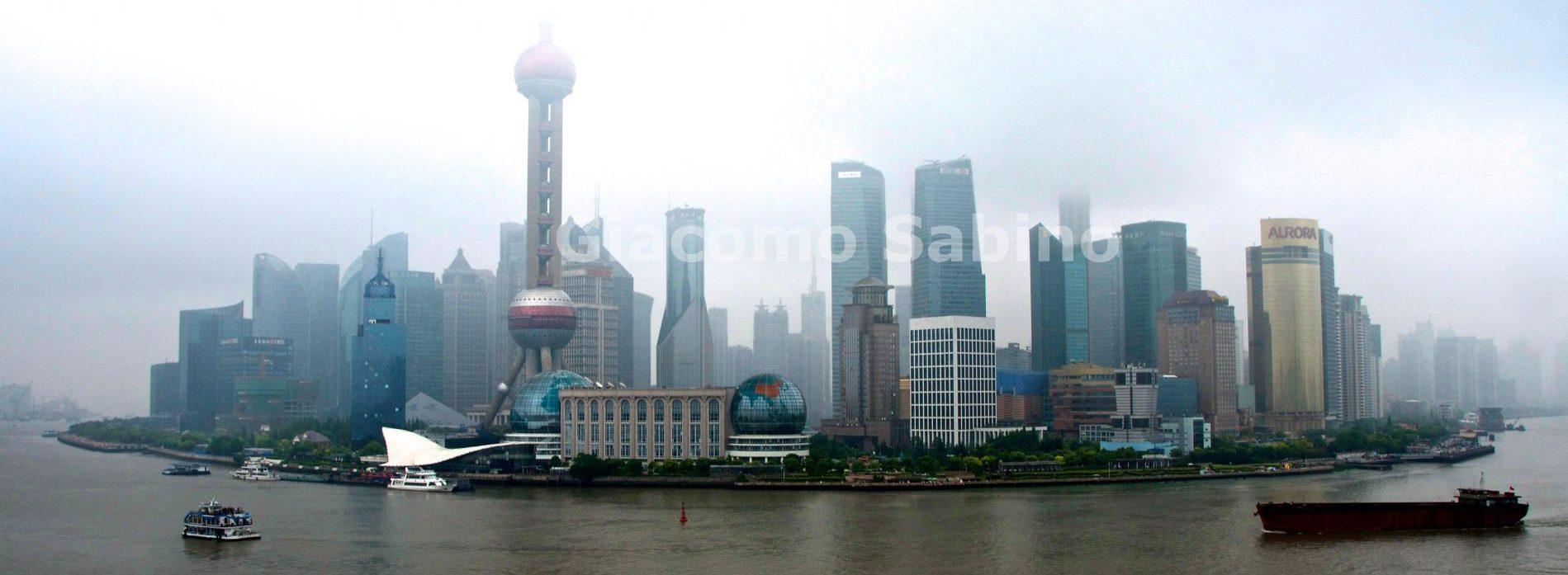 Shanghai-f