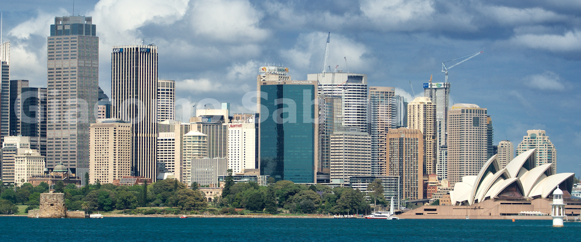 Sydney-f