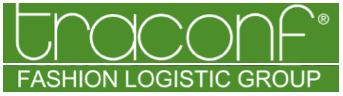 Traconf Logo