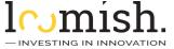 Logo Loomish