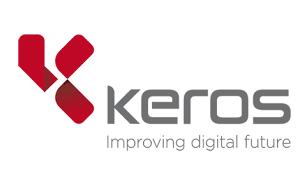 Keros Logo