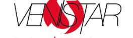 Venistar Logo