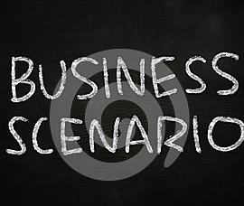 Business Requirements & Scenario