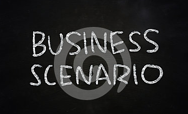 Business Requirements & Scenario