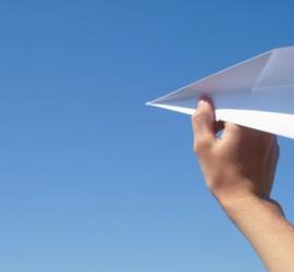 Position Paper Hand Logistics