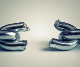 Digital Business Chain