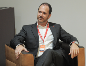Fabio Gianfreda