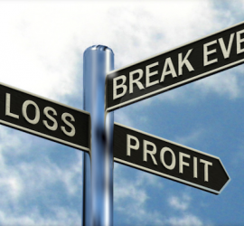 Omnichannel Fulfilment Profitability